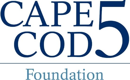 2018 and 2019 Cape Cod Summer Workshop Sponsor