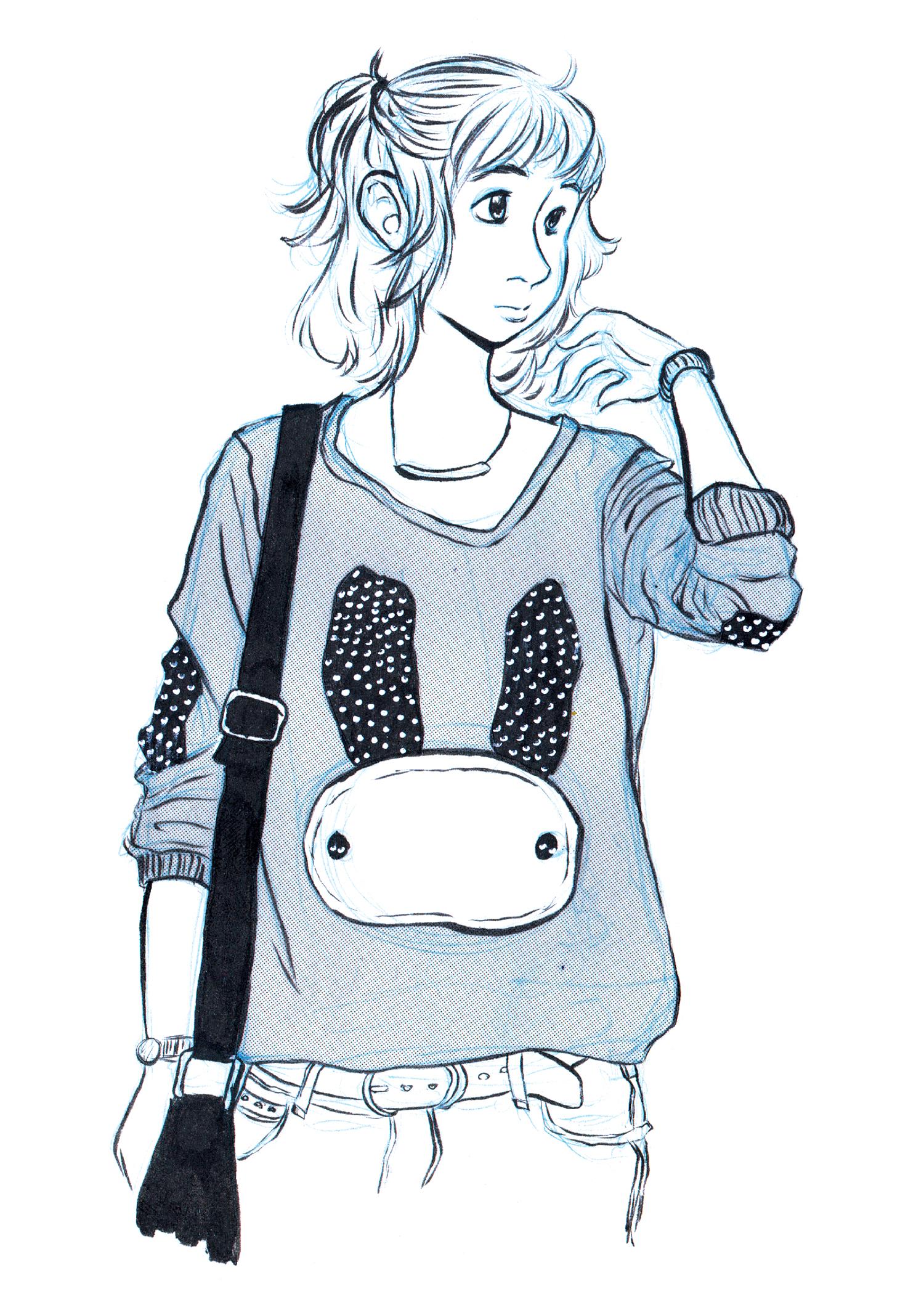 GirlBunnySweater_5x7.jpg