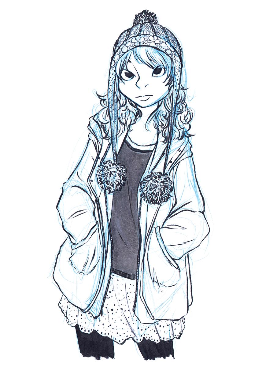 Girl_PomHat_5x7.jpg