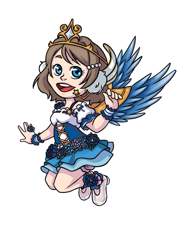 0123_LLSIF_Sticker_You.jpg