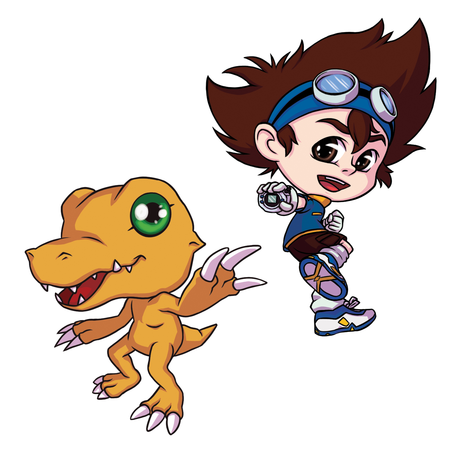 Digimon_Sticker.jpg