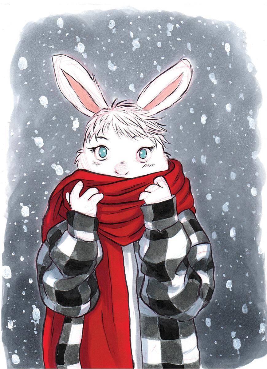 SnowBunny_001.jpg