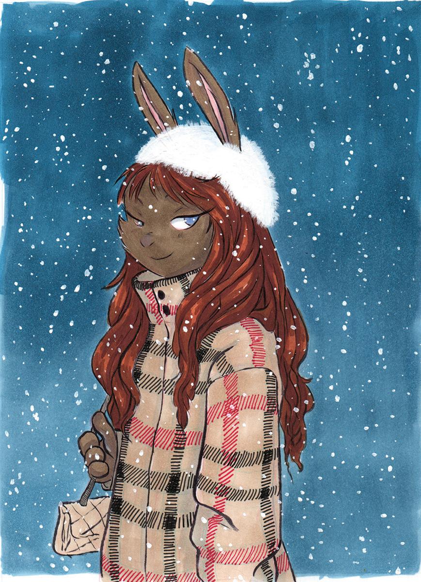 SnowBunny_002.jpg