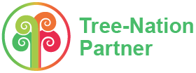 Tree-Nation_Partner_Banner_green.png
