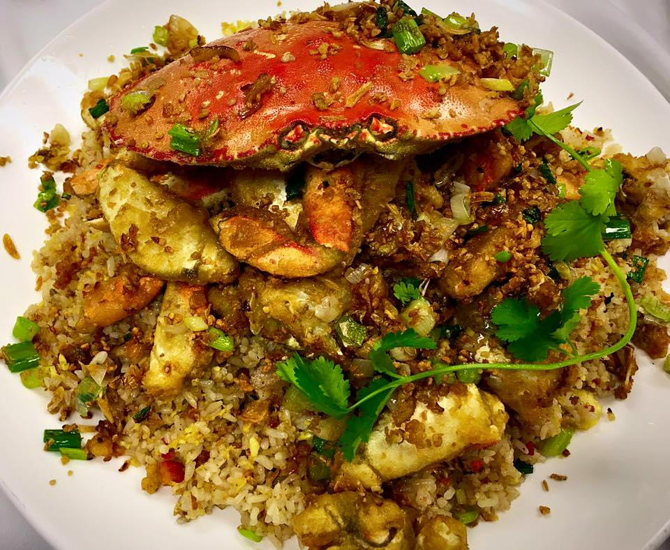 new_fortune_crab_fried_rice.jpg