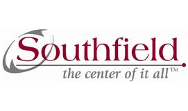 southfield-city.png