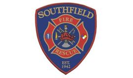 southfield-fire.png