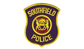 southfield-police.png