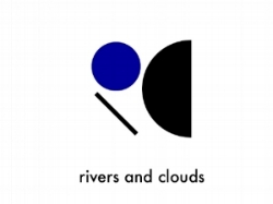Logo 2_with name2.jpg