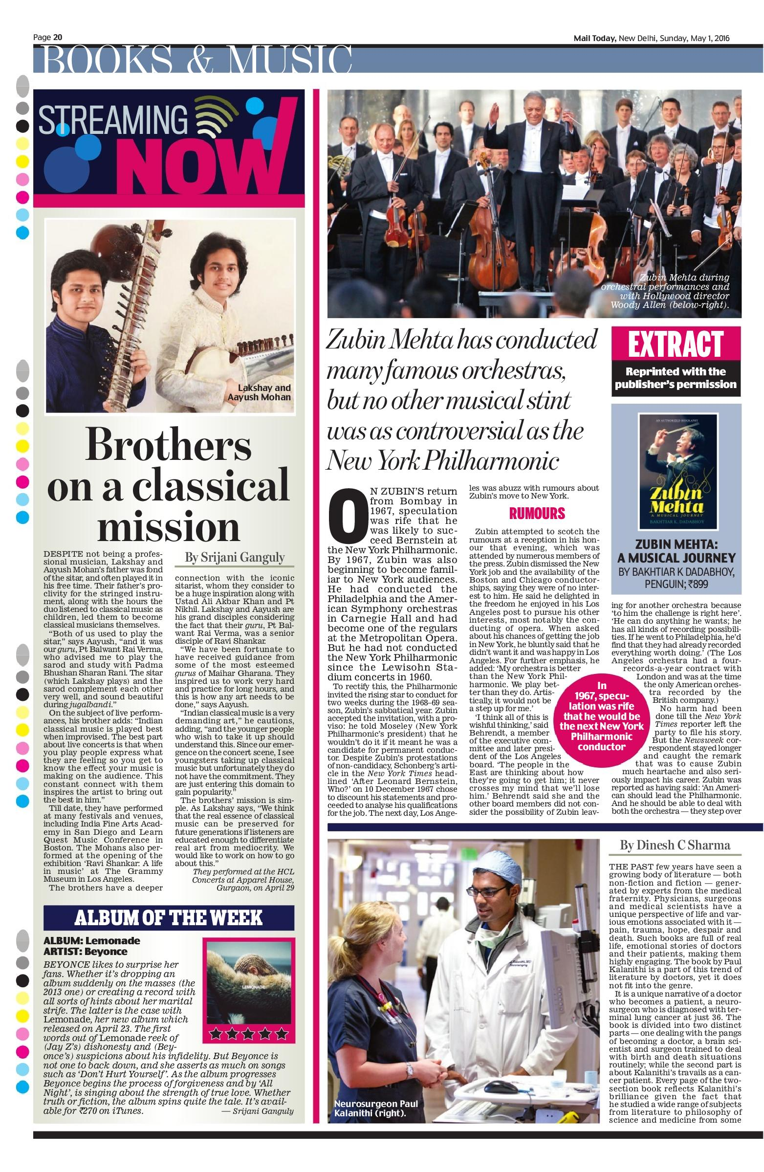 Mail Today Interview.jpg