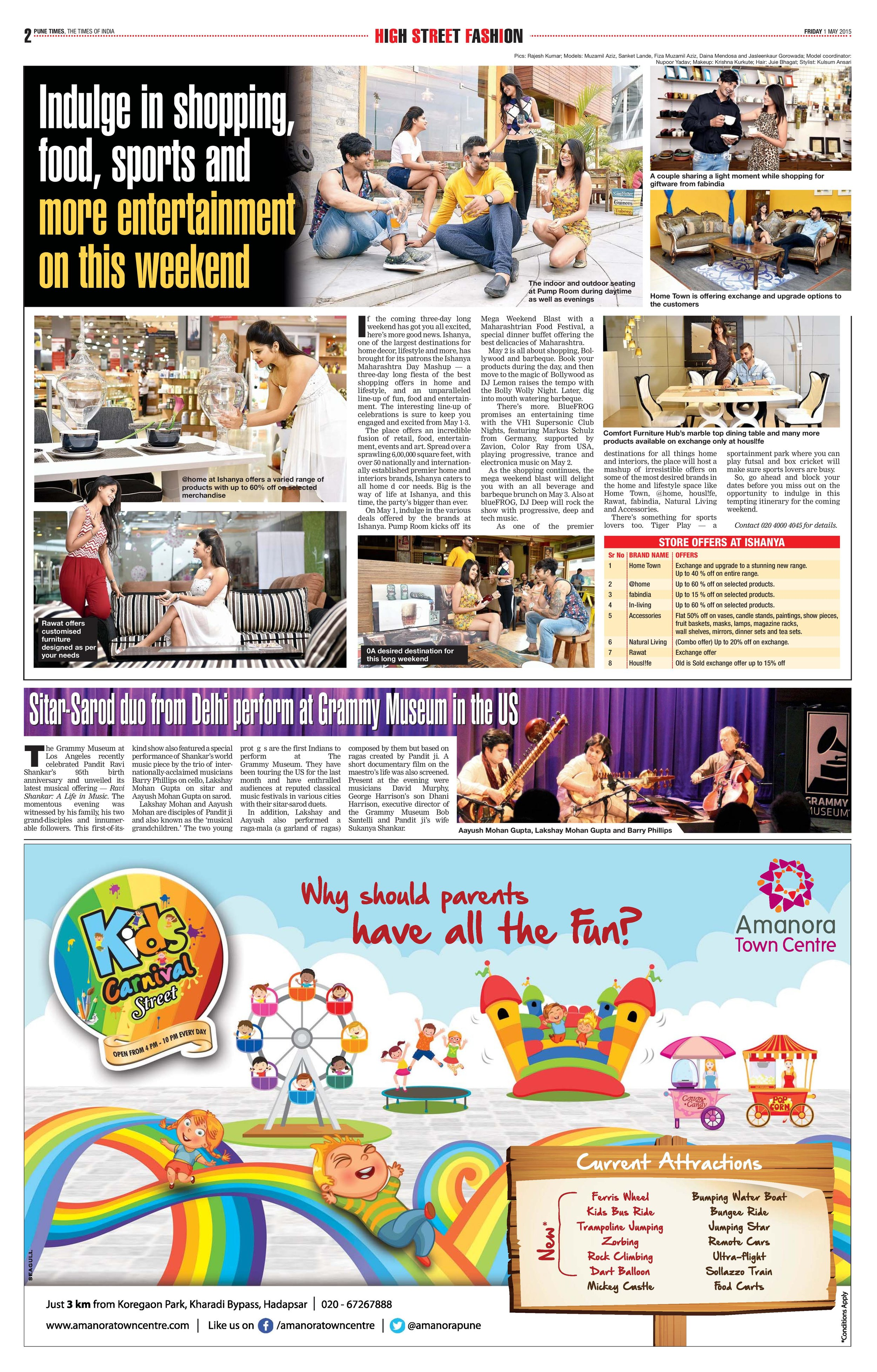 Pune Times, TOI-page-001.jpg