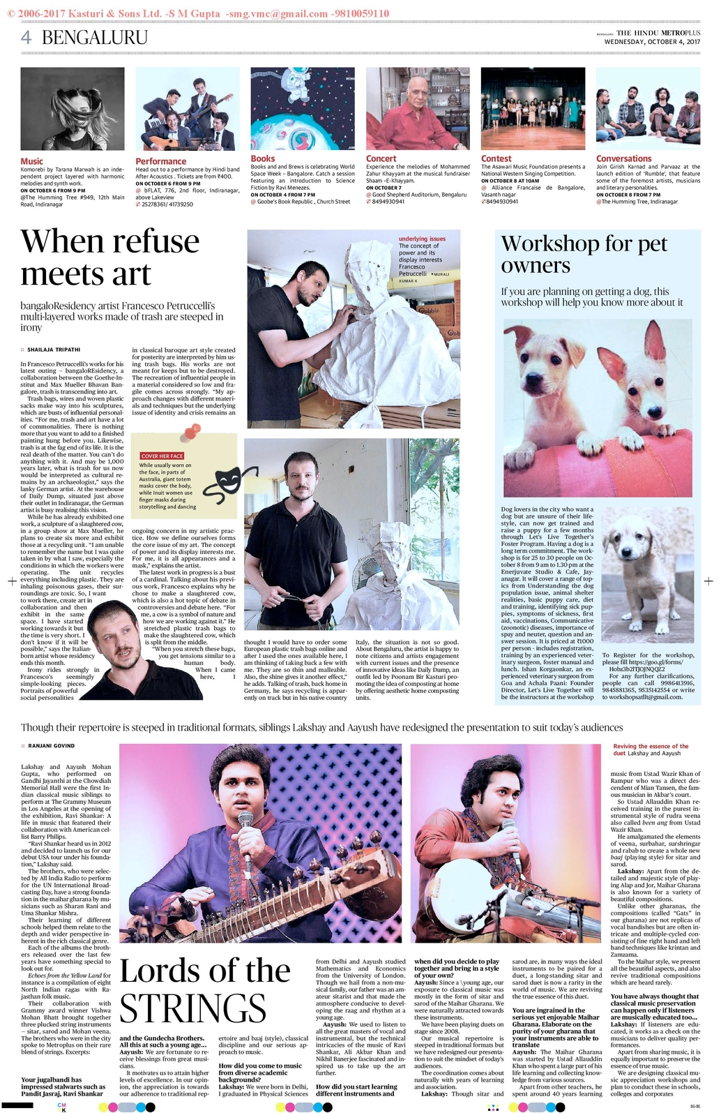 rsz_the_hindu-page-001.jpg