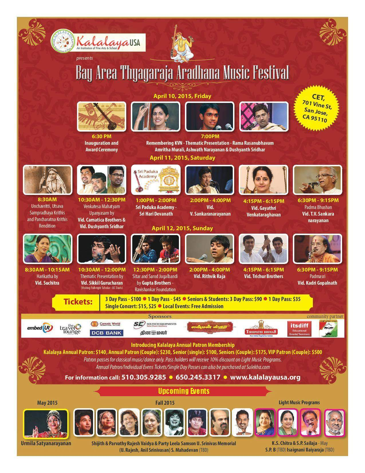 Bay Area Thyagraja Festival.JPG