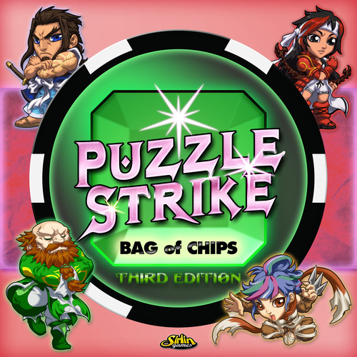 puzzlestrike.jpg