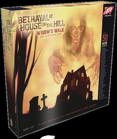 betrayal-widowswalk.png