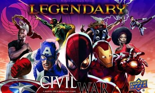 leg-civilwar.jpg