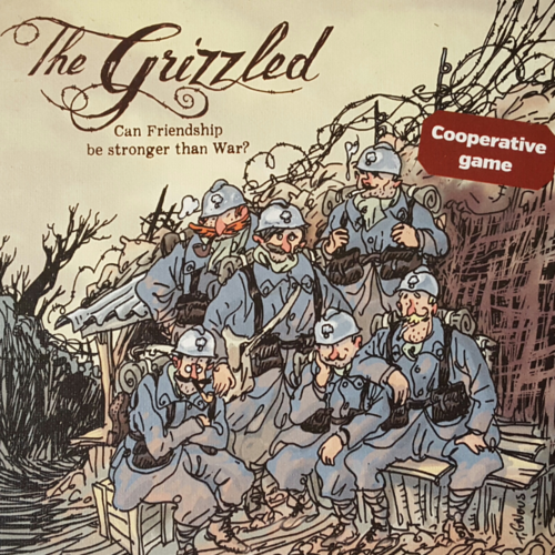TheGrizzled.png