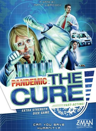 pandemicthecure.jpg