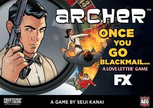 Archerloveletter.jpg