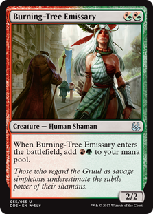 burningtree.png
