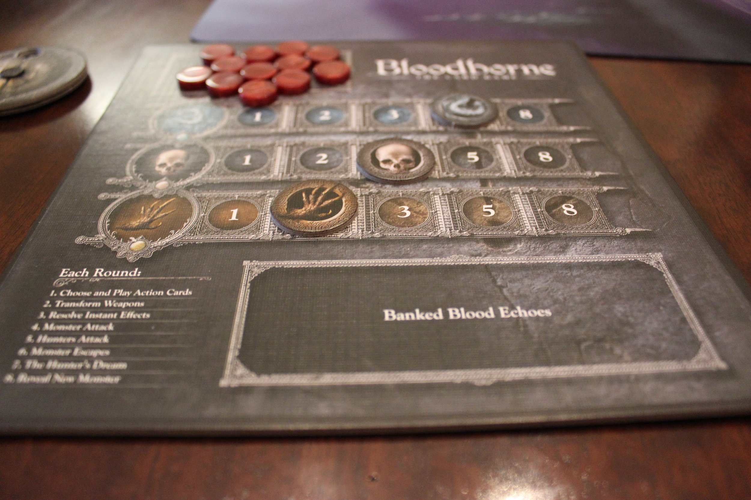 bloodborneplayer2.jpg