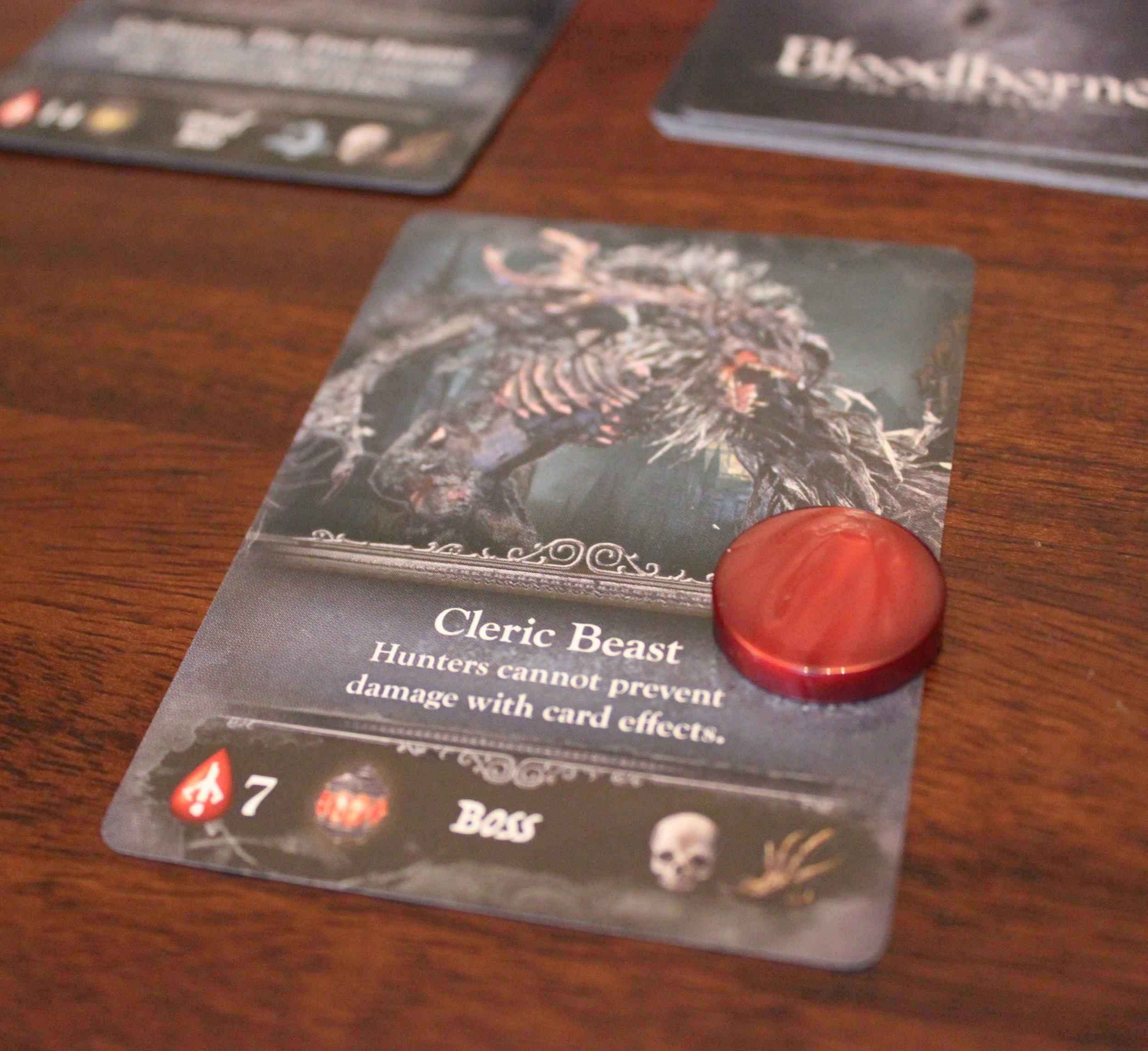 monsterboss2.jpg