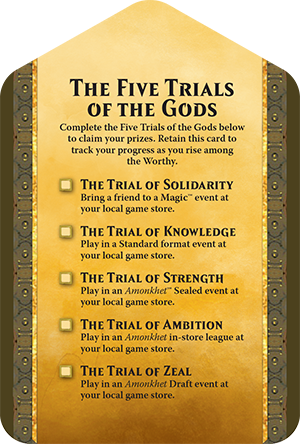 AKH_Trials_of_the_Gods.png