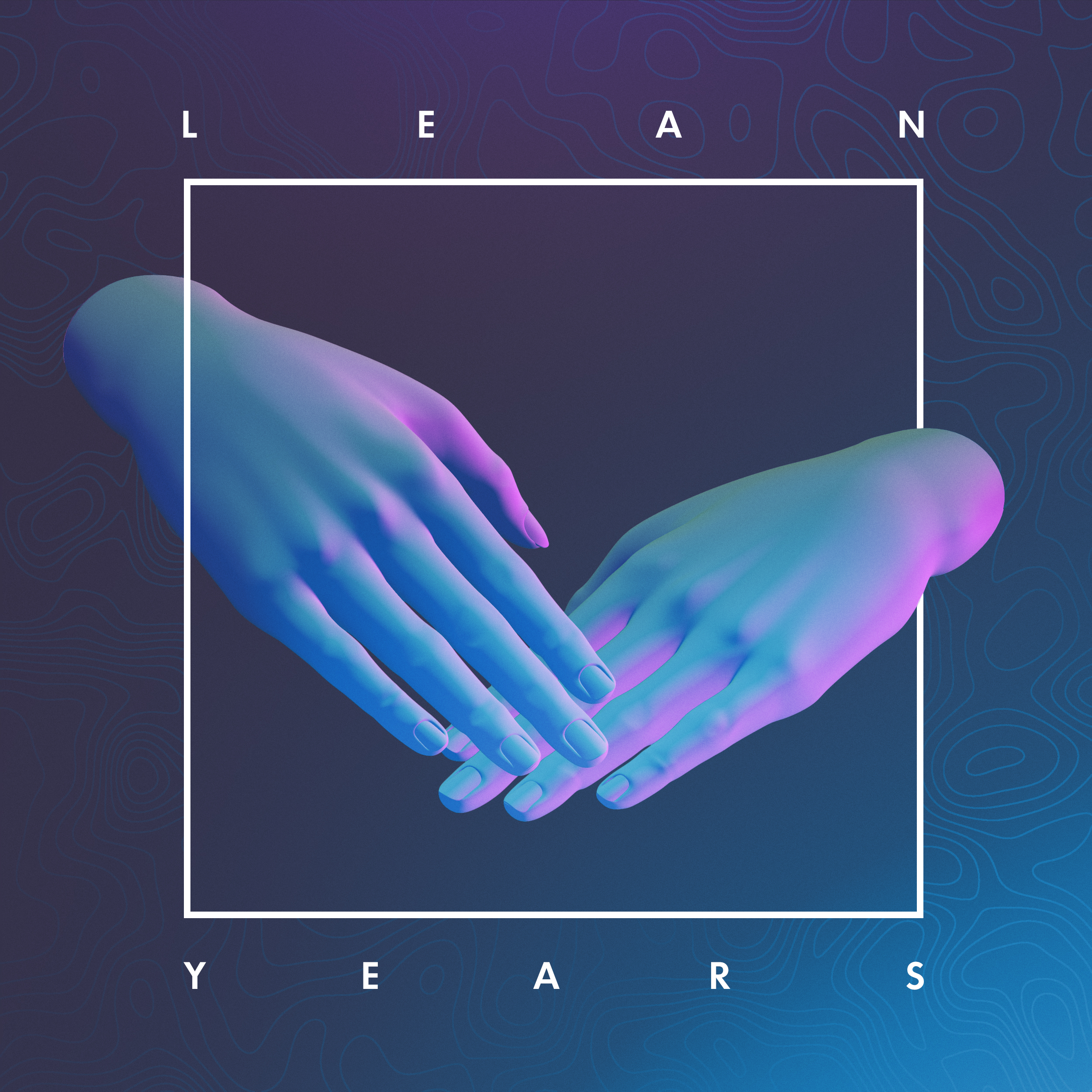 LEAN_ALBUM_COVER_V1_01.jpg