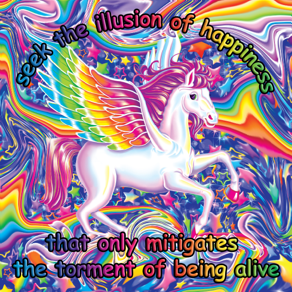 nihilisa frank unicorn.jpg