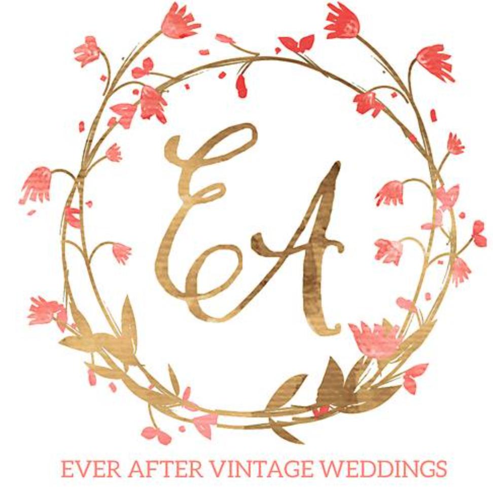 Ever After Vintage Weddings