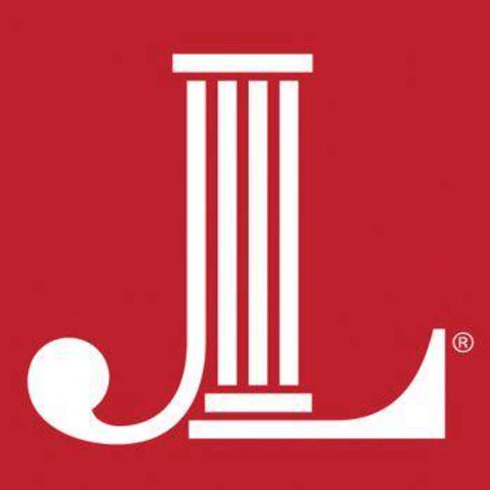 Junior League of Greater Lakeland