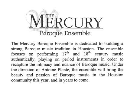 2001-2002 brochure blurb.jpeg