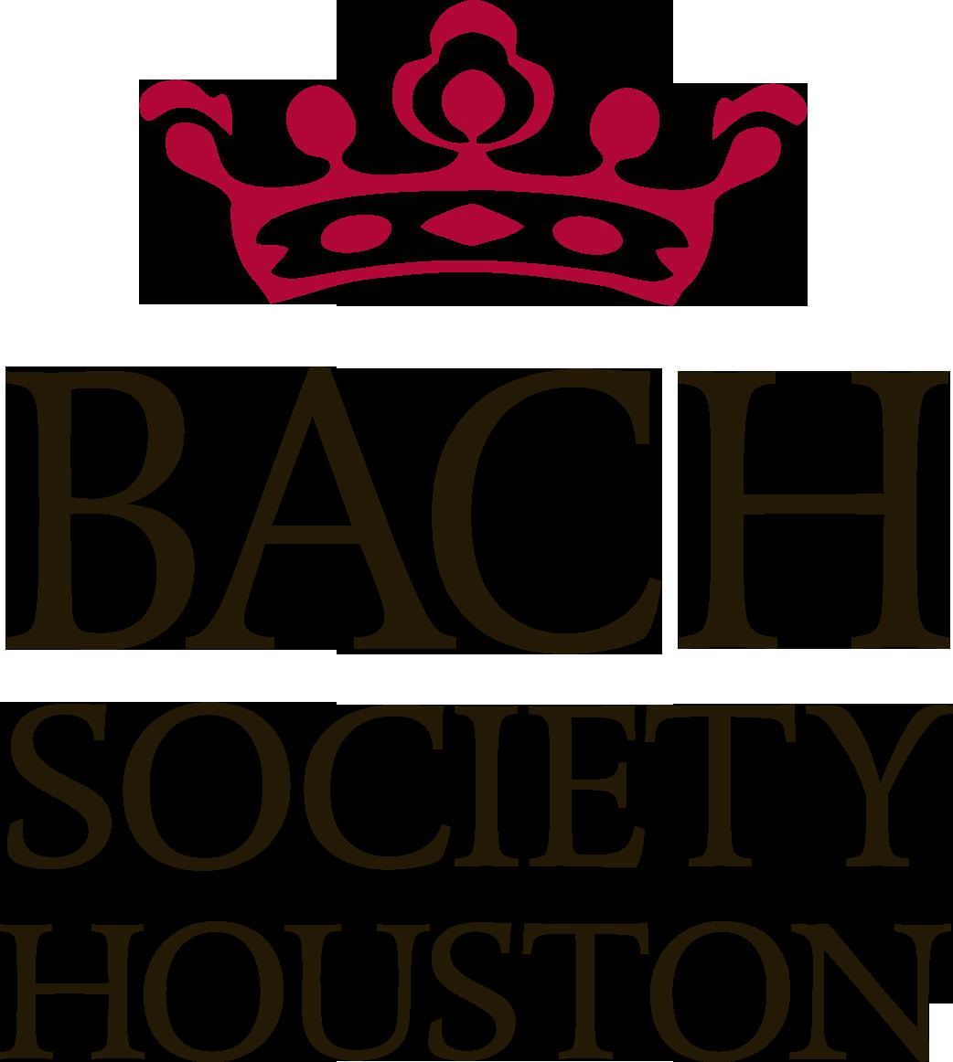 BSH Logo.png