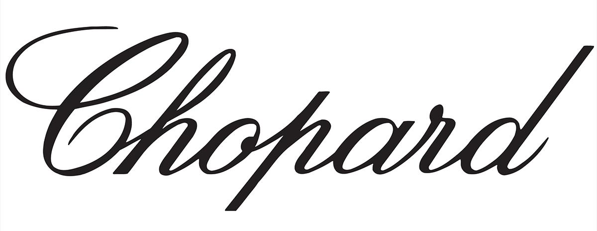 chopard.png