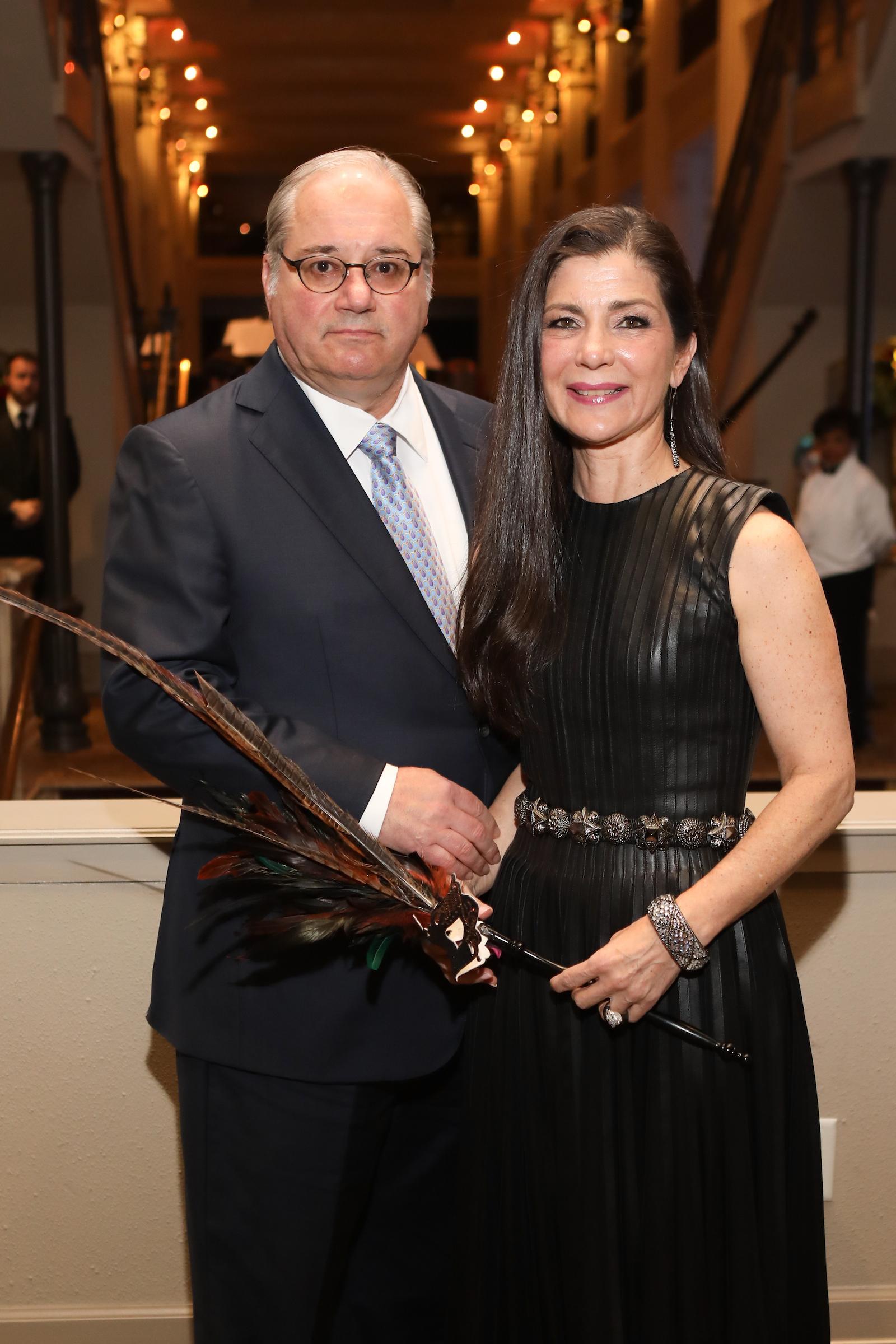 0V3A9194- Tony & Cynthia Petrello.jpg