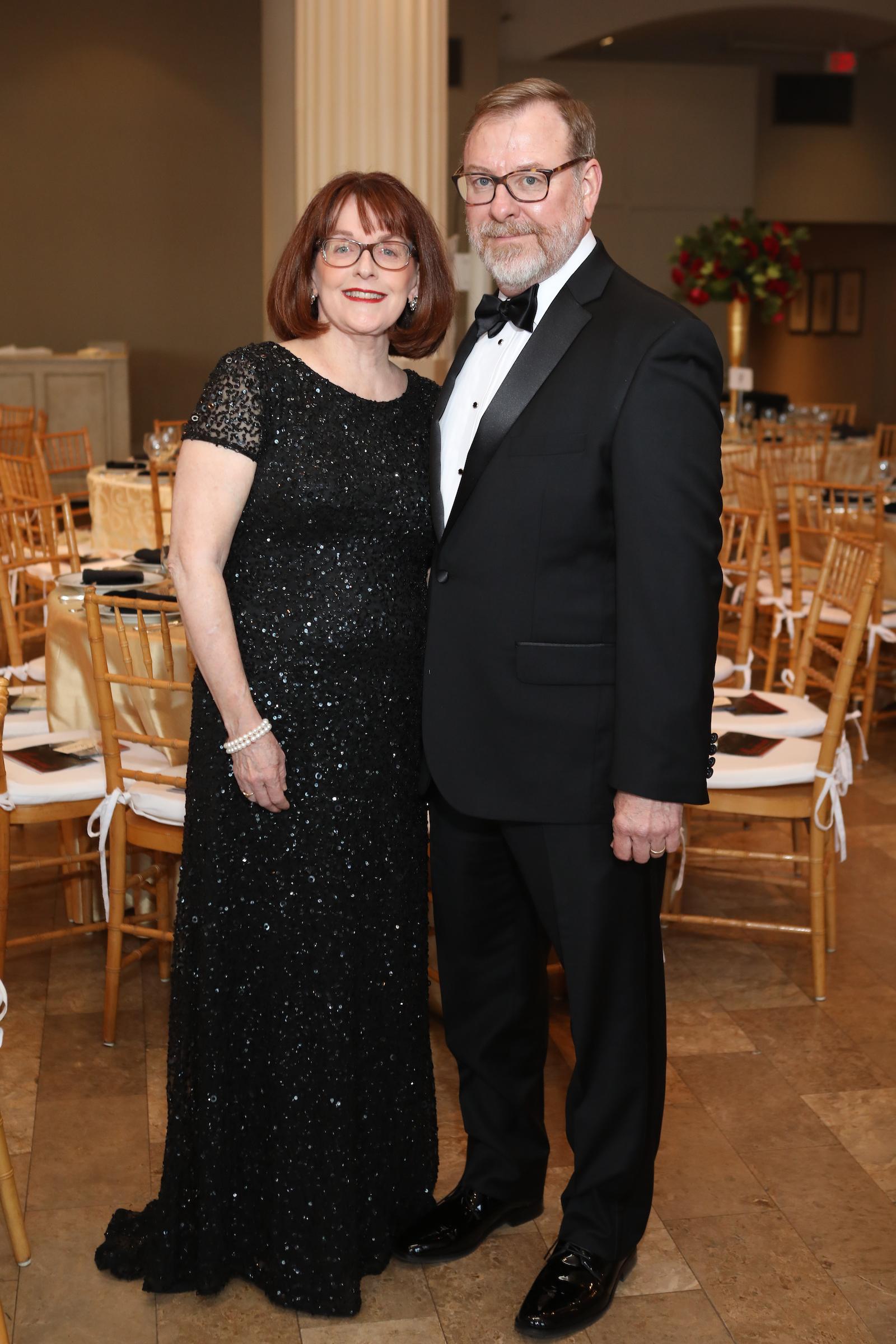 0V3A8830- Auction Chairs Gail & Chris Williamson.jpg