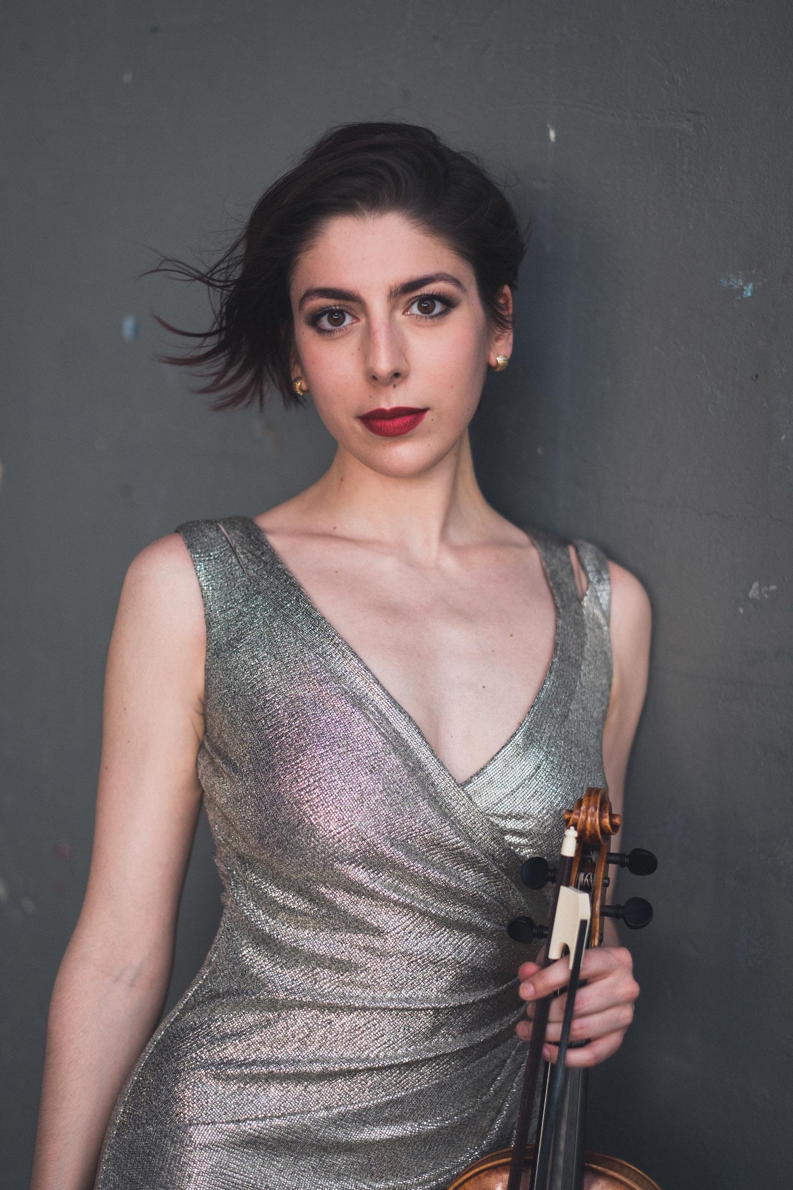 Alana Youssefian, c-Jonathan Slade.jpg