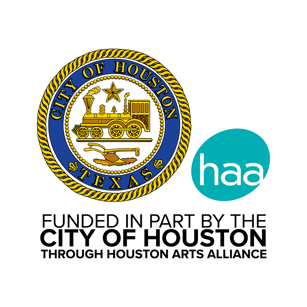 HAA New Combined Logo Layout 1 RGB sm.png