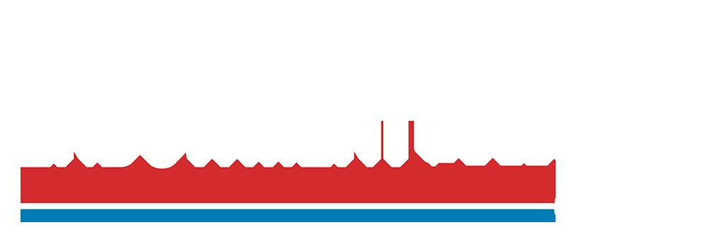 2018-Logo-H.png