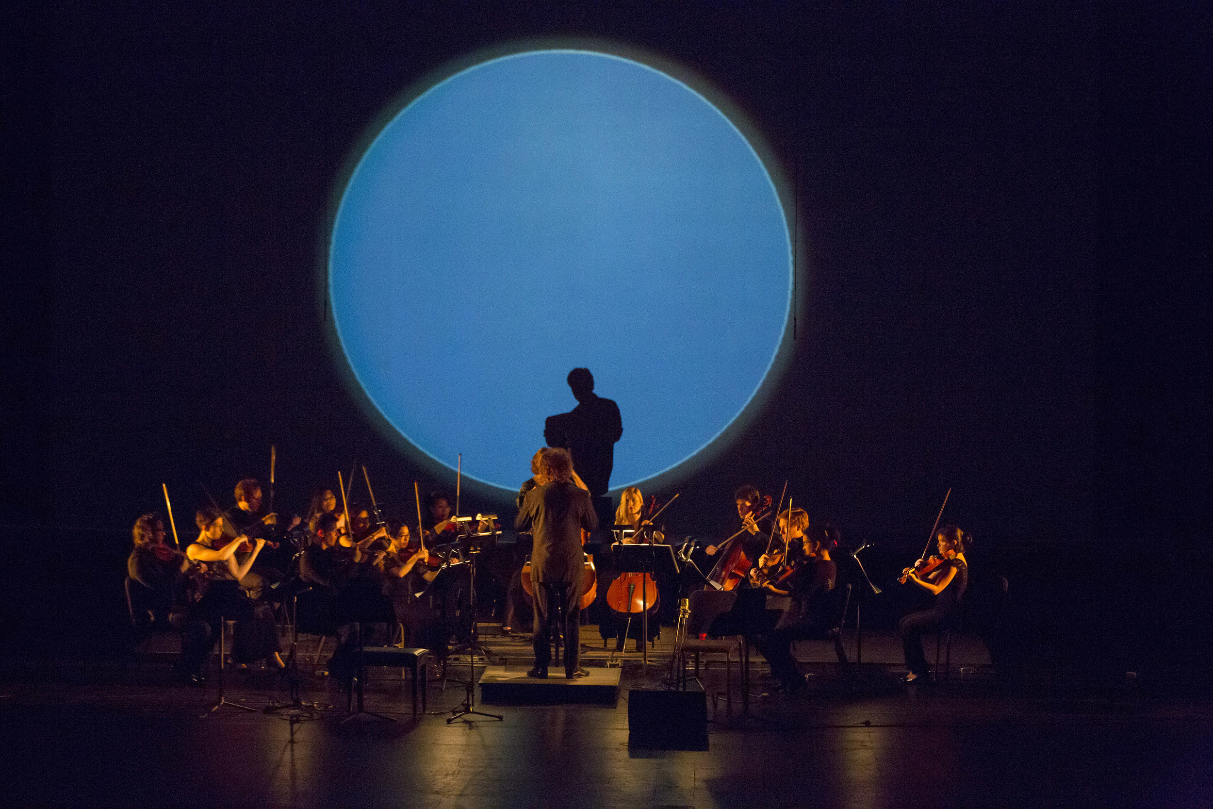 Mercury performs Bach and Piazzolla 2, (c) Runaway Productions.jpg