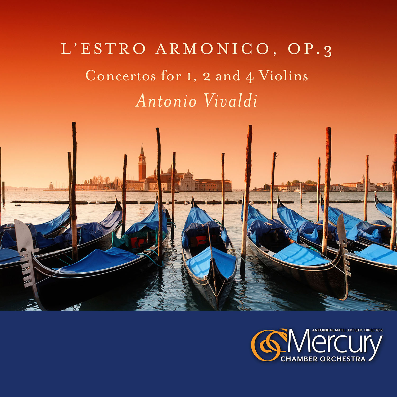 CD 5 - L'estro Armonico-upds.jpg