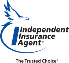 independent_agent_logo.png
