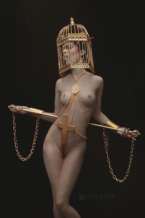 sam-kaczur-royal-dissension-slave.jpg