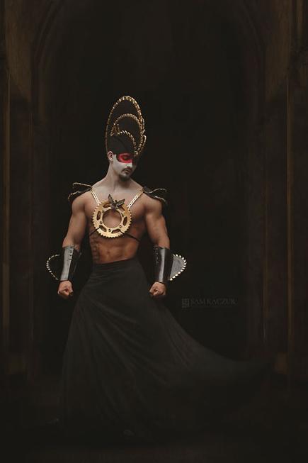 sam-kaczur-royal-dissension-knight2.jpg