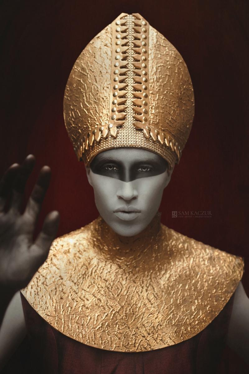 sam-kaczur-royal-dissension_priest (1).jpg
