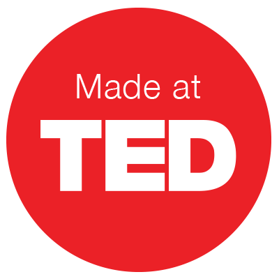 TED_logo.png