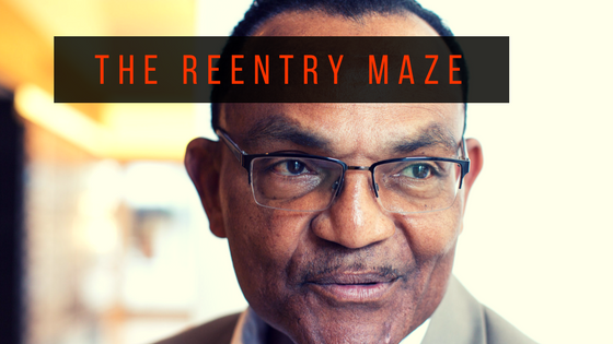 The Reentry Maze.png