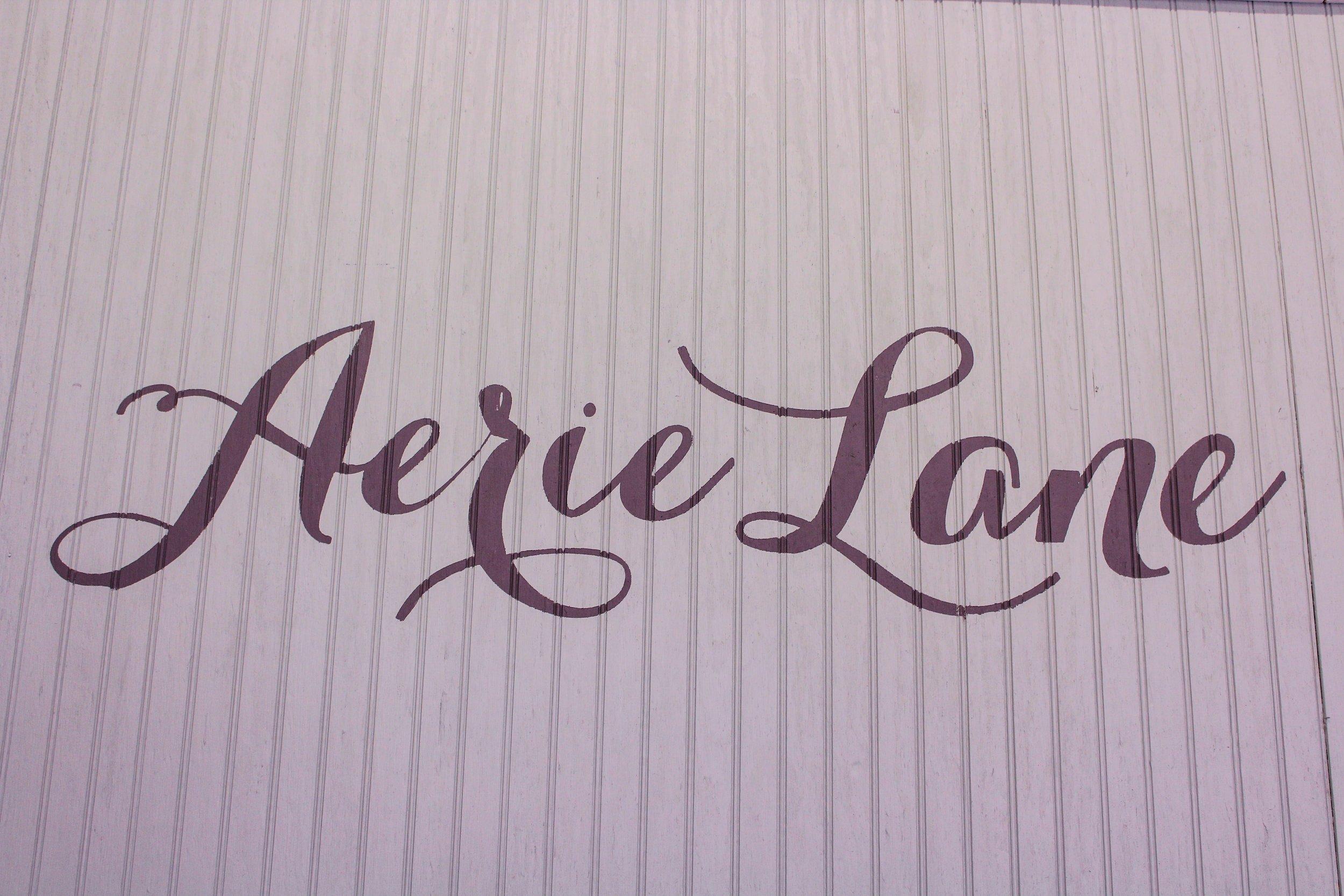 aerie lane3.JPEG