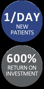 global_health_insurer-202x300.png
