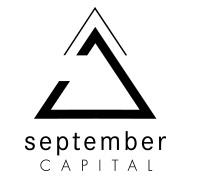 SEPTEMBER CAPITAL:  A SAN FRANCISCO INVESTMENT FUND